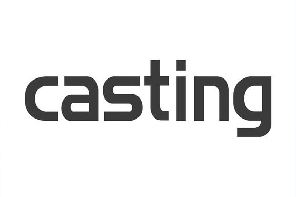 הטיפ של CASTING ONLINE לאודישנים לילדים