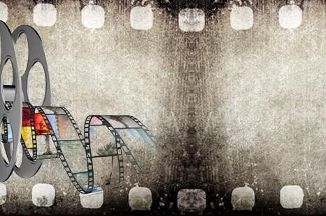 מכתב למערכת - הטרדות מיניות בתעשיית הטלוויזיה והקולנוע - לימור פלג