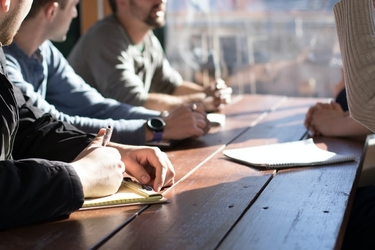סדנה ייחודית להתפתחות וצמיחה אישית ומקצועית מבית CastingOnline
