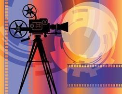 הפסטיבל הבינלאומי העשירי לסרטי ילדים ונוער
