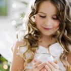 טיפים לשנה החדשה - אודישנים לילדים