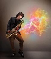 ג'אז בים האדום 2014