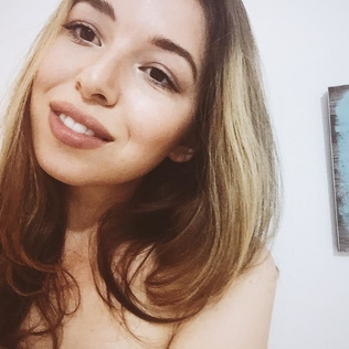 ChristinaR