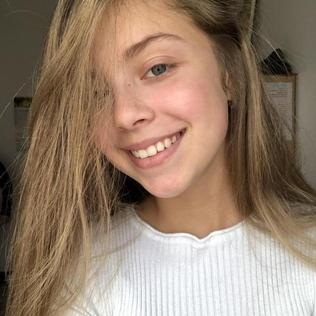 Katrin2018