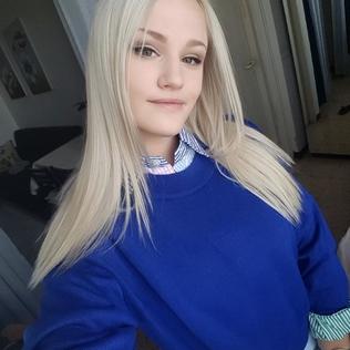 DianaMor