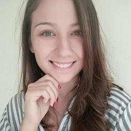 InaraNoa