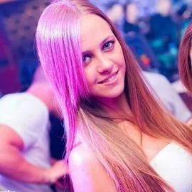 Anastasiakozak