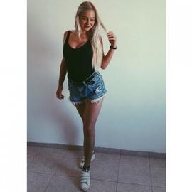 arina_katz