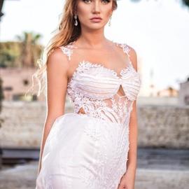אליאנה