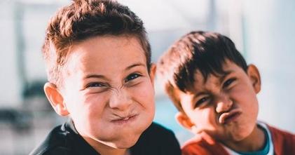 דרושים במיידי - שחקניות/ים, בוגרי בית ספר למשחק  לתאטרון ילדים מיוחד