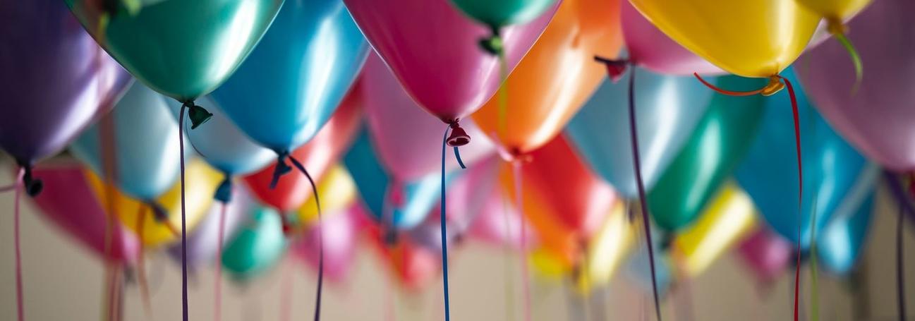 דרושים עובדים רציניים להפקות ימי הולדת ברחבי הארץ (מתאים גם לסטודנטים)
