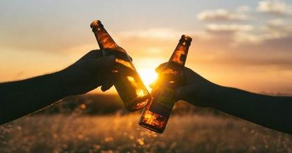 לצילומי פרסומת מגניבה בתשלום (לבירה טמפו) דרושים בנים ובנות בגילאי 20-28
