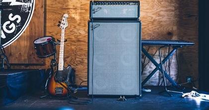 דרושים נגנים סגנון רוק/רוק פופ לכמה פרויקטים: גיטריסט. קלידן. בסיסט. מתופף
