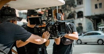 לצילומי סרט גמר של מכללת מנשר לאמנות דרוש שחקן בתשלום לתפקיד הראשי