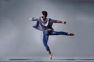 דרושים רקדנים/רקדניות להצגות ילדים בכל הארץ ֿ(תשלום מלא על חזרות והופעות)