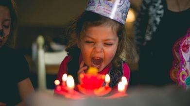 דרוש שחקן פרילנסר להפעלות ימי הולדת בתשלום