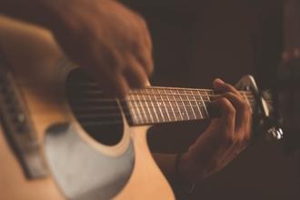 דרושים מורים/ות לגיטרה, הרכבים, תופים ופיתוח קול לעבודה החל מ1 בספטמבר