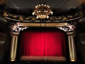 לתאטרון המטמון דרוש שחקן צעיר בוגר ב״ס למשחק, הדובר ערבית להצגה שתרוץ בכל הארץ
