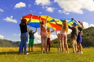 דרושים מדריכים בעלי ניסיון עם ילדים לחוגיםלילדים בכפר סבא