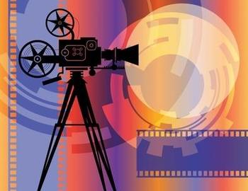 הפסטיבל הבינלאומי לקולנוע רוחני