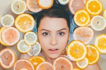 איך לשמור על עור הפנים בלי להוציא שקל !!