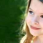 כשרונות צעירים ? הטיפים של CASTING ONLINE - אודישנים לילדים