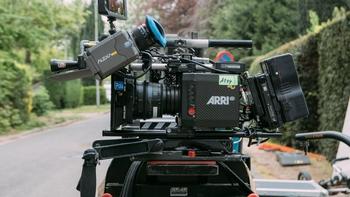 דרוש שחקן ראשי ממוצא אתיופי לצילומי סרט קצר שיצטלם בתחילת ספטמבר