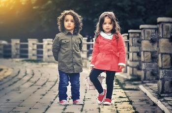 לצילומי סדרת ילדים דרושים בנים ובנות בגילאי 7-10 לתפקידים הראשיים בתשלום