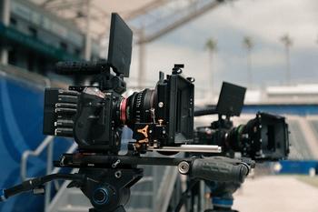 לסרט קצר שמצטלם בסוף אוקטובר דרושים 2 שחקנים מוכשרים בתשלום