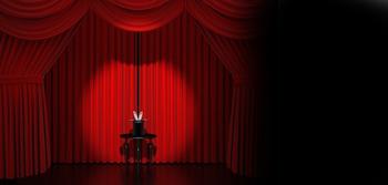 אודישנים לזמרי סופרן, אלט, טנור ובריטון מקצועיים לאופרטה חדשה לילדים