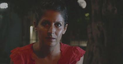 Nirit Natanel Actress Showreel נירית נתנאל שואוריל שחקנית 2020